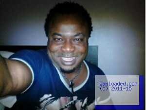 Read How Comic Nollywood Actor, Dede One Day Died on Duty